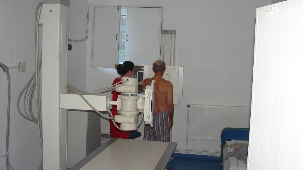 DSC07463 1024x576 Laborator Radiologie si imagistica medicala