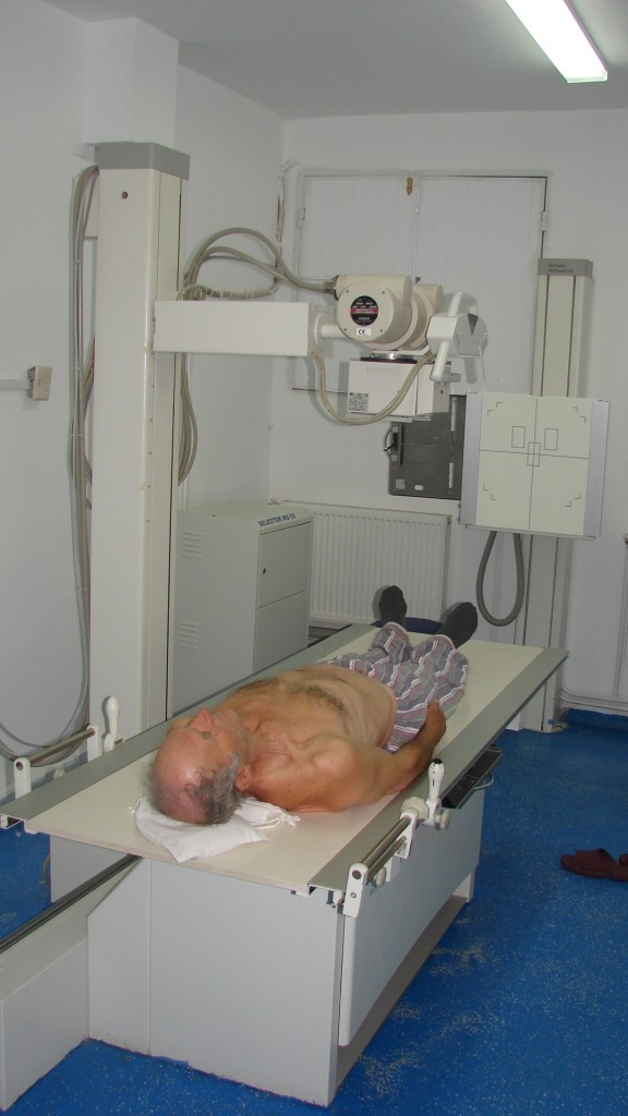 DSC07470 576x1024 Laborator Radiologie si imagistica medicala