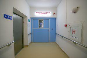 fotografie spital moinesti ati chirobocea nicu fotograf profesionist sectie urgente bacau moinesti smu urgente