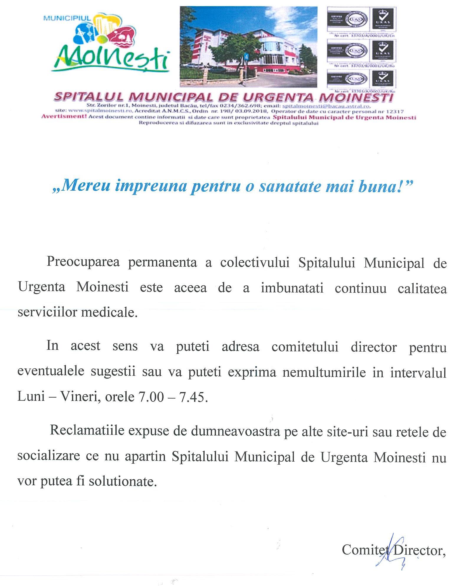 Dating numarul de telefon al site ului fete căsătorite din Oradea care cauta barbati din Timișoara